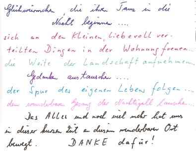 Gaestebuch blau 3