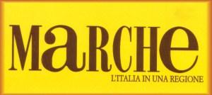 Marche-Regione